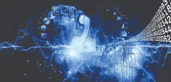 Telecommunication companies in China: all you need to know